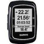 Garmin-Edge-200-GPS-Bike-Computer