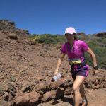 Mujeres corredoras en la Transvulcania 2013 (13)