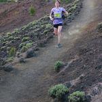 Mujeres corredoras en la Transvulcania 2013 (33)