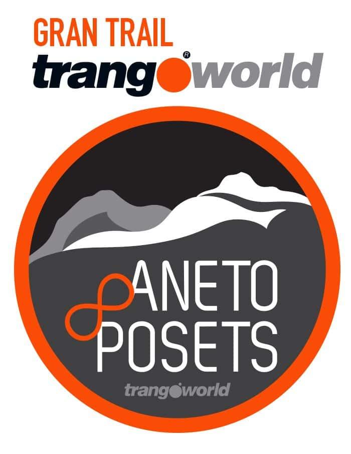 Logo_ Gran Trail Trangoworld Aneto-Posets