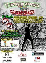 2014-04-Cartel-cruzapedriza-marcha