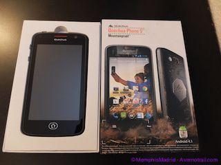Telefono Quechua3-imp