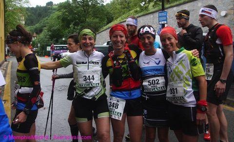 Fotos Maraton Zegama 1592