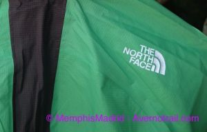 Chaqueta Storm Stow The North Face01