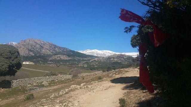 Tactika Trail Mataelpino2
