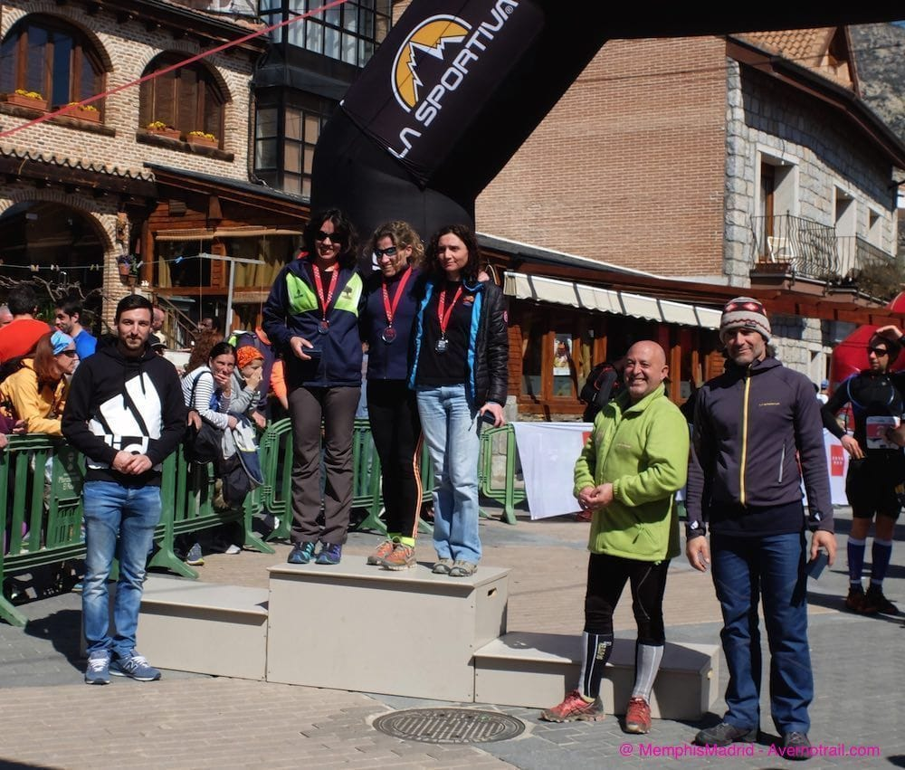 Tactika Trail Mataelpino27