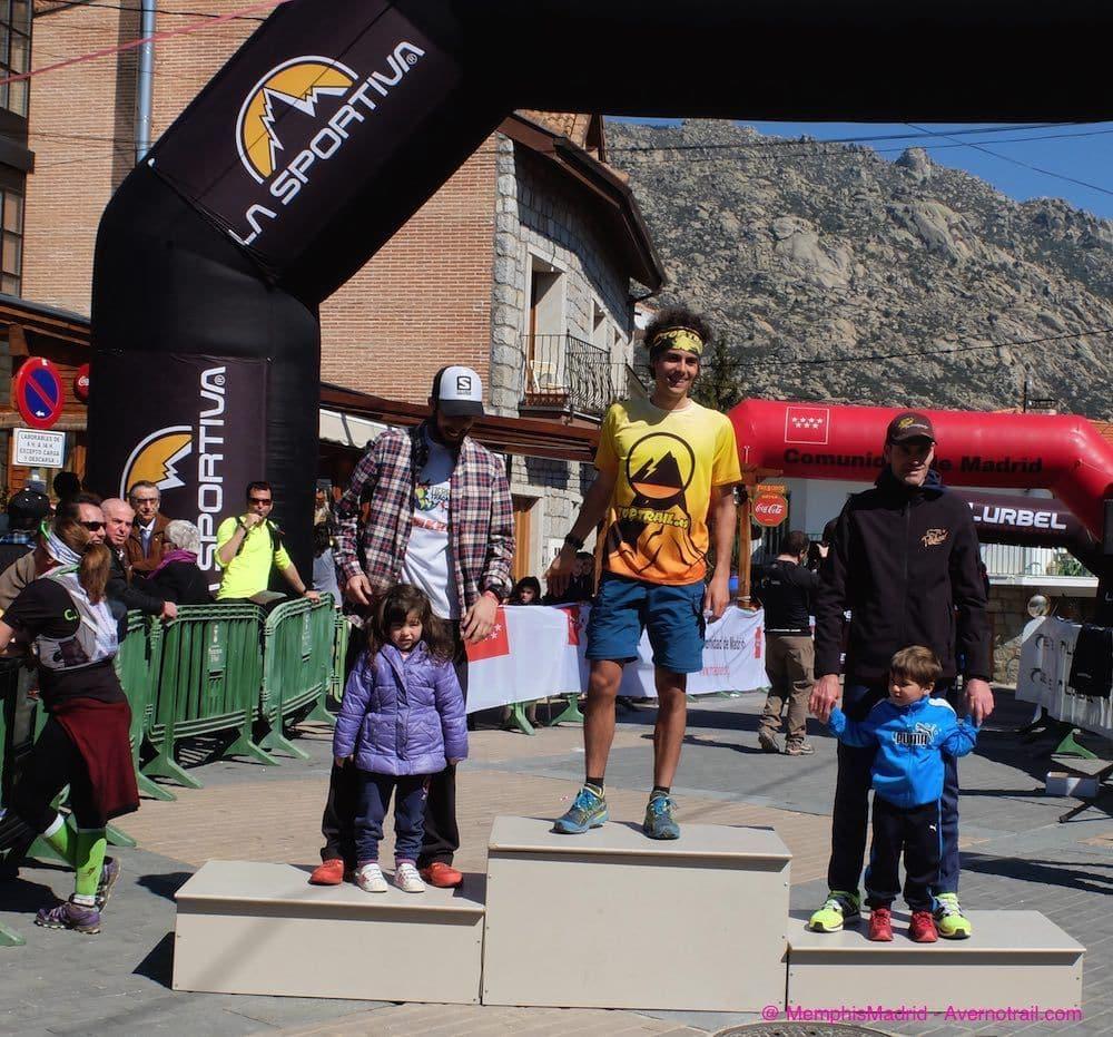 Tactika Trail Mataelpino41
