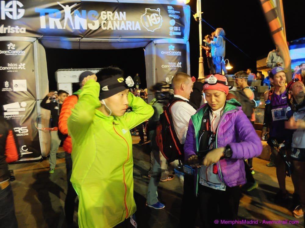 Transgrancanaria 125km 2016118
