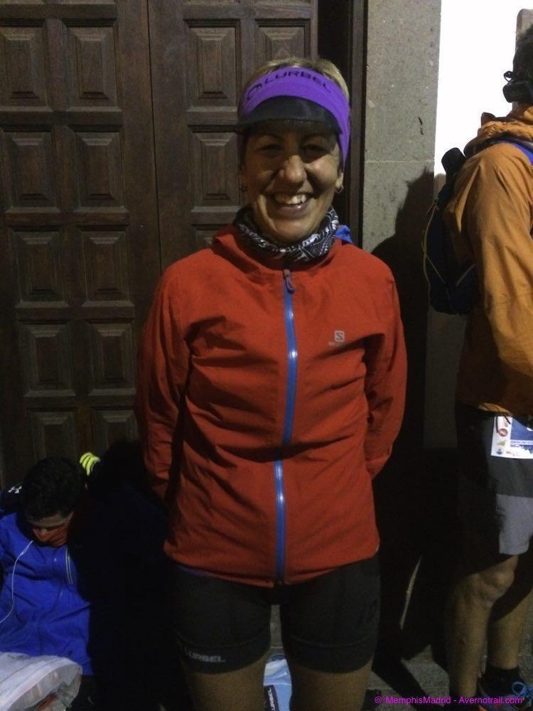 Transgrancanaria 125km 2016122
