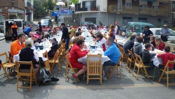 cruzapedriza 20117