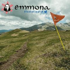 Emmona - Imagen01