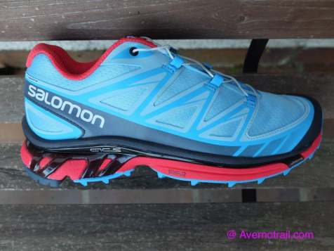 wingspro salomon-134