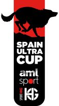 spain-ultra-cup-aml-sport-hg