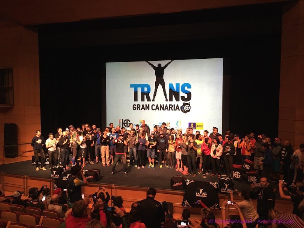 Transgrancanaria 2017103