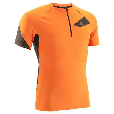 KALENJI camiseta trail hombre