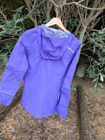 chaqueta bonatti 1710