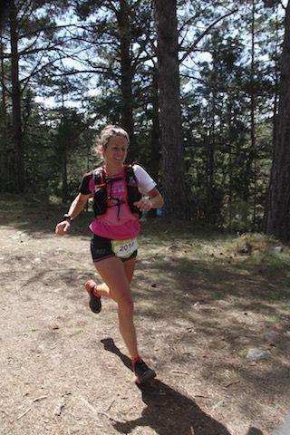 penyagolosa trails 1712