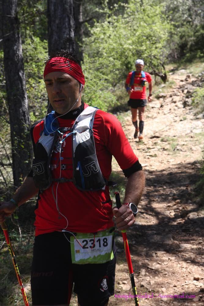 penyagolosa trails csp1711-imp