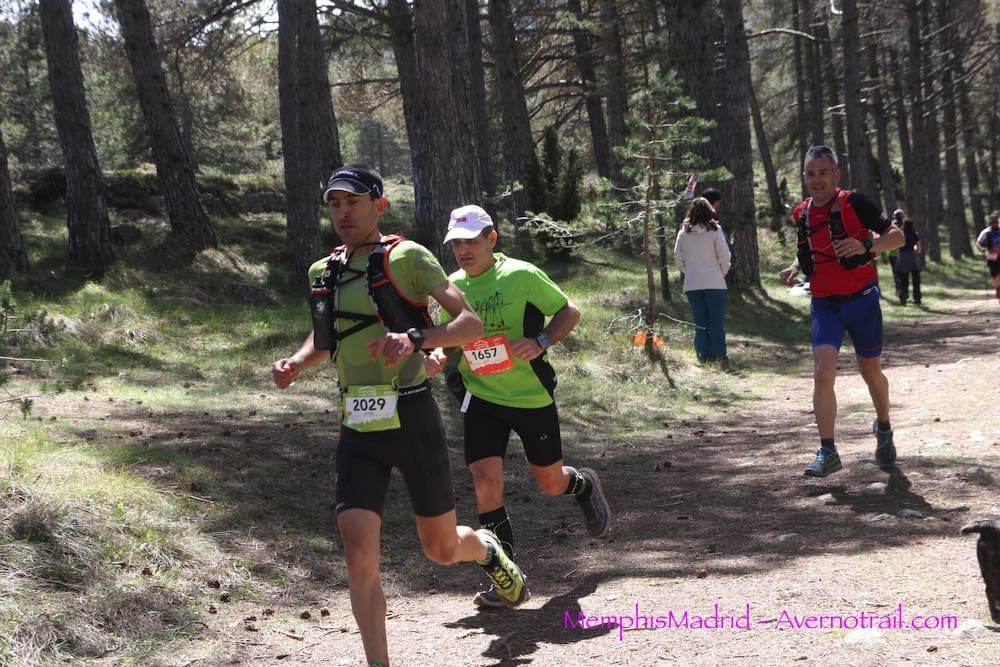 penyagolosa trails csp1712-imp