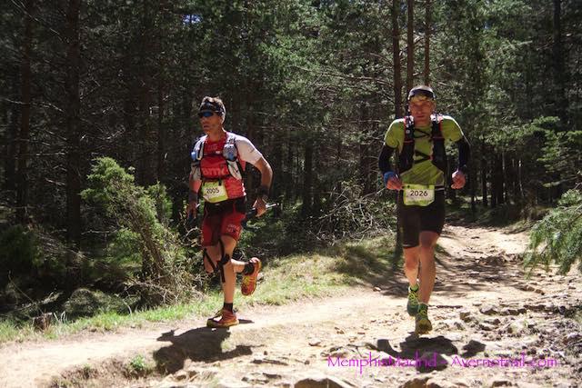 penyagolosa trails csp1724-imp