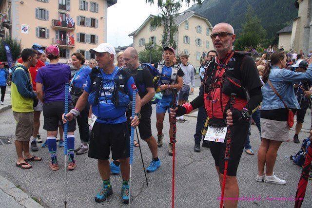 PTL17 ultra trail mont blanc11