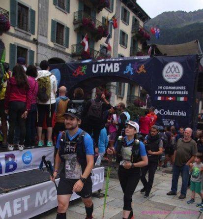 PTL17 ultra trail mont blanc12