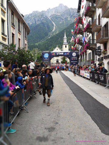 PTL17 ultra trail mont blanc14
