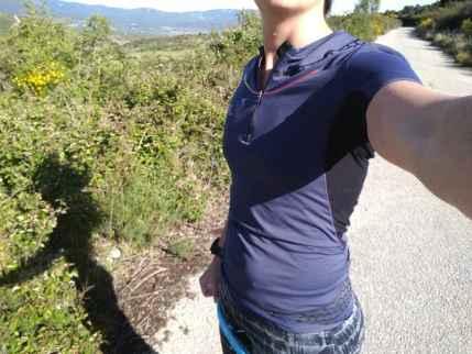 slab malla y camiseta21-imp