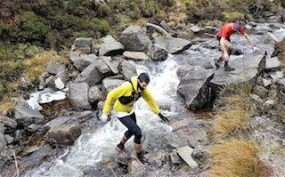 ultra trail scotland 2017 fotos casey morgan (1)