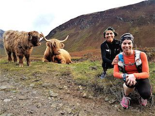 ultra trail scotland 2017 fotos casey morgan (2)