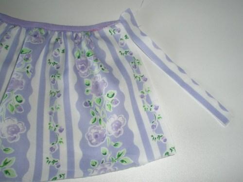 skirt tutorial : avery lane blog