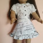 Doll Days Sew n Share Event
