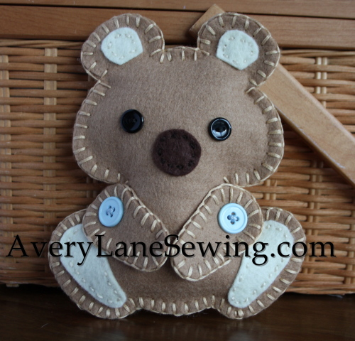 cute-baby-bear-felt-stuffie-pattern-by-avery-lane-on-etsy
