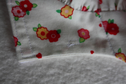 1 Doll Days Modern Jumper Sew Along 13