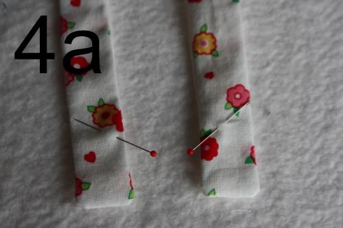 1 Doll Days Modern Jumper Sew Along 9