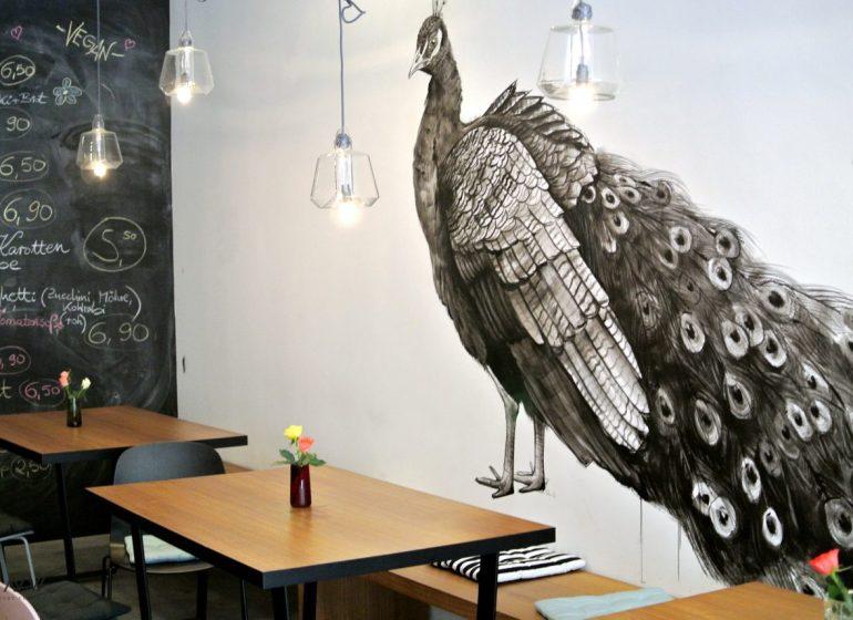Café-Faux-Vau-Hamburg-2