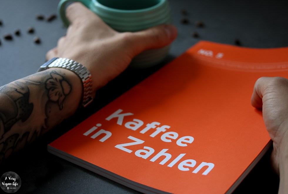 Kaffee-in-Zahlen-2016 (1 von 1)