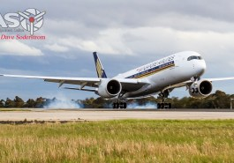 9V-SME-Singapore-Airlines-Airbus-A350-ASO-head-shot-1-of-1