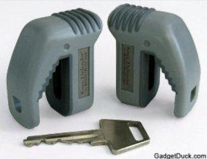 knee-defender-gadget