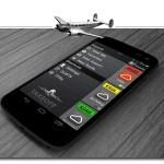 Aviation-App