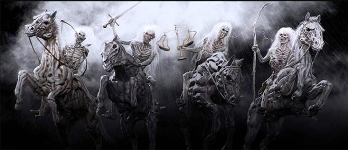 az-apokalipszis-4-lovasa