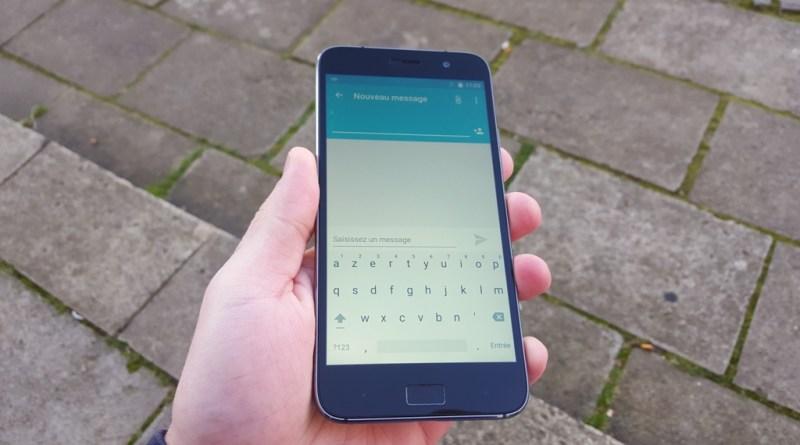 Comment changer son clavier sur Android