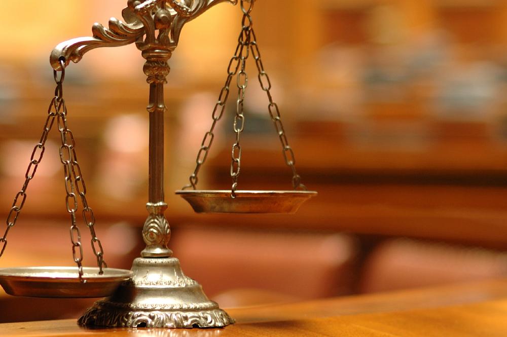 Informatii juridice