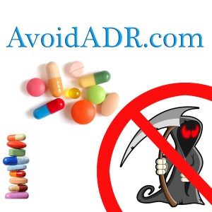 Avoid ADR