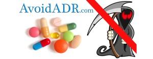 Avoid ADR