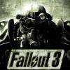 thumbnail_fallout-3