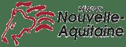 logo-new-alpc