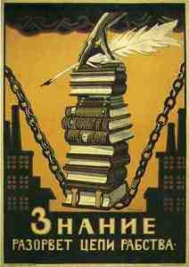 book04-f