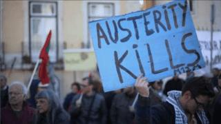 austerity-2
