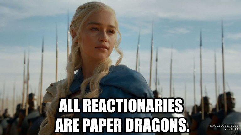 paper dragons1